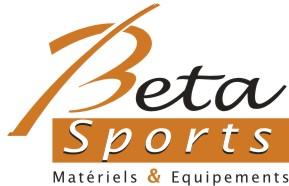 Betasport - blank
