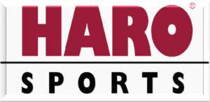 Sports_4c_D