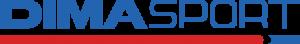 logo-dimasport